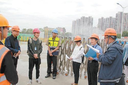 温州:创新公益诉